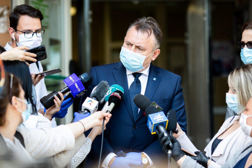 Nelu Tătaru este noul ministru al Sănătăţii - YouTube  |Nelu Tătaru