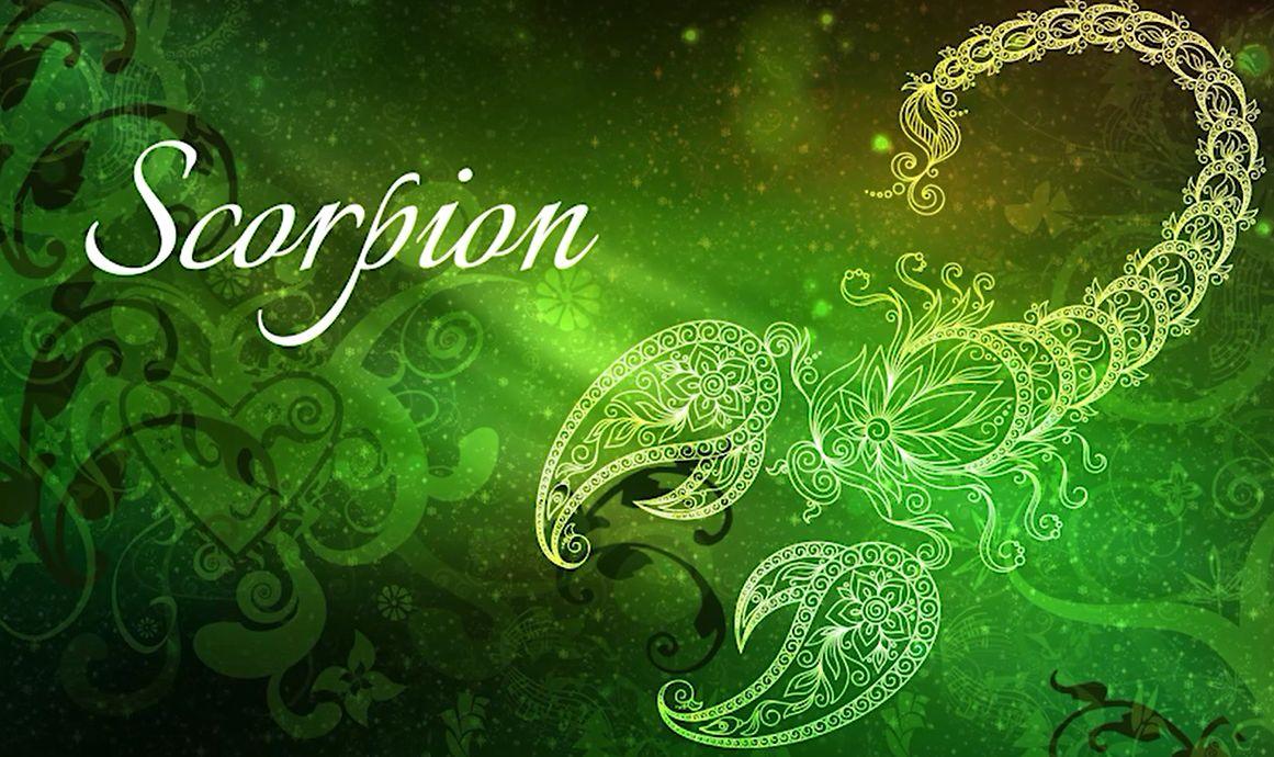 HOROSCOP LUNA OCTOMBRIE - YouTube  |Horoscop 17 Octombrie 2020