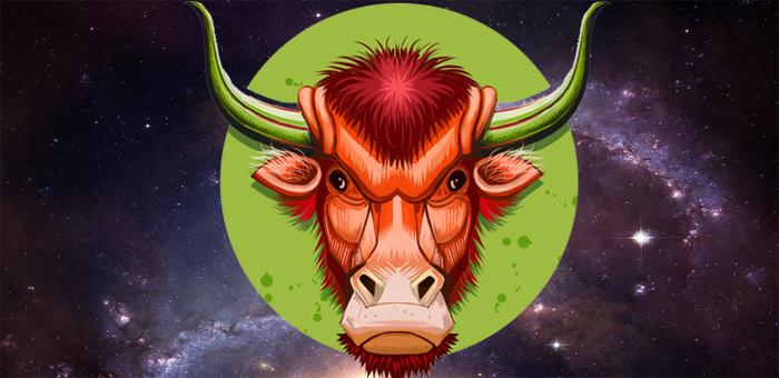 Horoscop 1 - 7 octombrie. Camelia Pătrășcanu, premianții ...  |Horoscop 1 Octombrie 2020