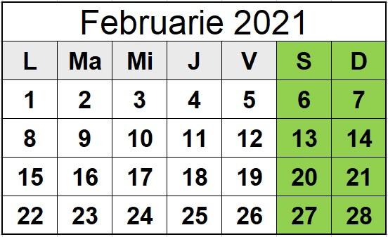 Cnu Calendar 2021-22 2022 Calendar: August 2020