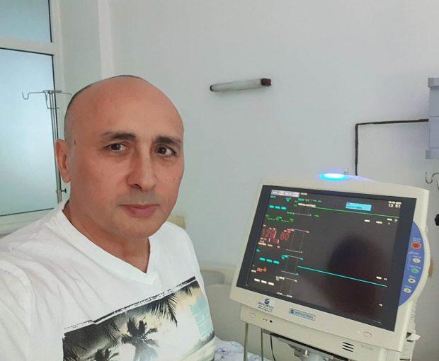 """Site-ul Antena 3 a sugerat, mincinos, că Marcel Pavel a murit: """"deconectat de la aparate – Coronavirusul l-a afectat teribil"""""""