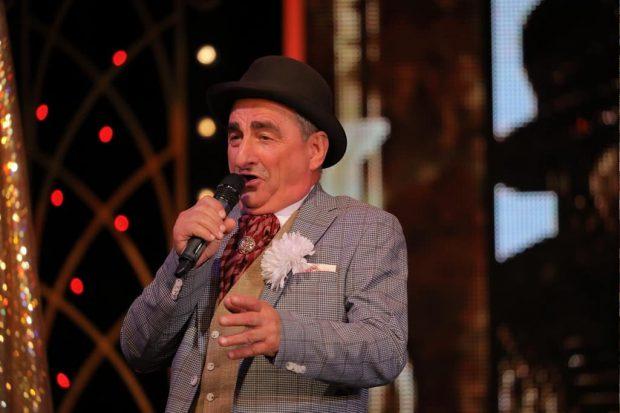 Actorul Vasile Muraru și colegii săi vor urca din nou pe scenă. Care sunt noile reguli de la Teatrul de Vară Herăstrău