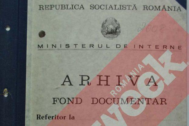 Newsweek: Documente din arhiva CNSAS despre Mugur Isărescu