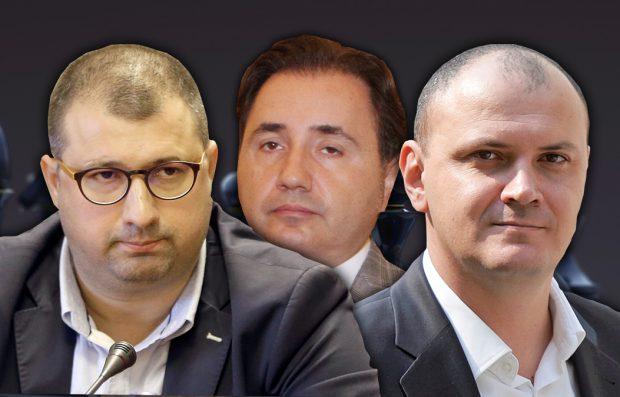 De ce pionii serviciilor secrete nu fac pușcărie în România