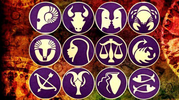 Horoscop 26 iunie 2020. Taurii se simt blocați din cauza unor inițiative ale celor din anturaj
