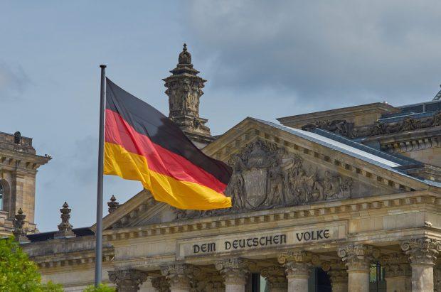 Aproape 60 de români din Germania, printre care și membrii unei comunități religioase, au fost depistați cu Covid-19 în ultimele două zile