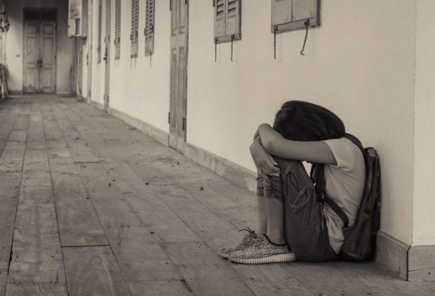 FUGARA. Soarta fetiţei de 12 ani despre care DIICOT şi trei judecători au decis că a consimţit sexul cu un adult, deşi ea avea şi un retard psihic