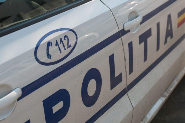 Un polițist din Gorj a fost condamnat la 7 ani și 8 luni de închisoare pentru luare de mită