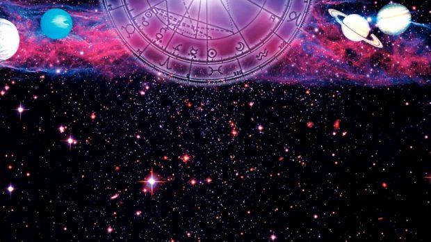 Horoscop 2 iulie 2020. Săgetătorii se confruntă cu chestiuni financiare arzătoare ce pot fi amânate