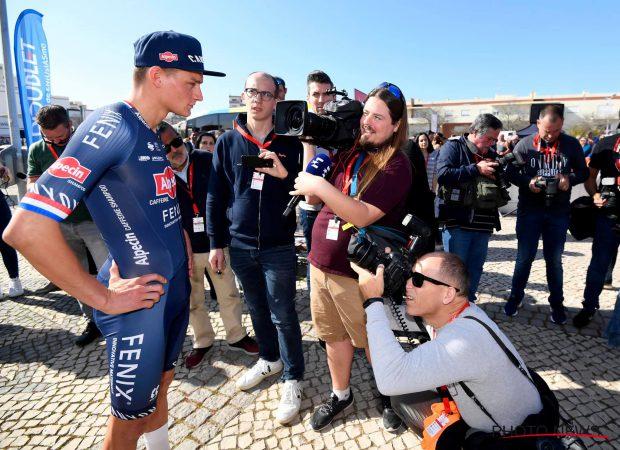 """O echipă belgiană a renunţat să participe la Turul Ciclist al Sibiului din cauza înmulţirii cazurilor de Covid-19 în România. """"Țara este considerată ca o zonă de risc"""""""
