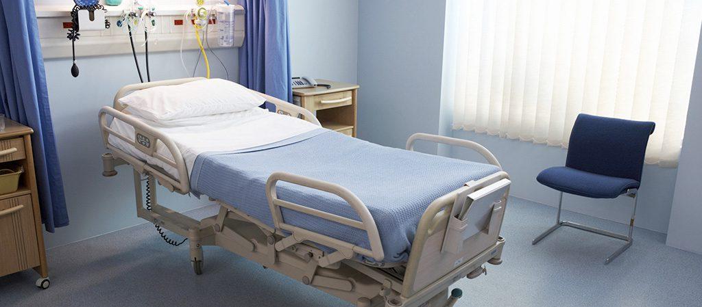 """Mărturia unui cadru medical de la Spitalul Witting: """"A fost făcut peste noapte spital COVID. Nu avem circuite. Suntem în pericol!"""". Ce spune conducerea"""