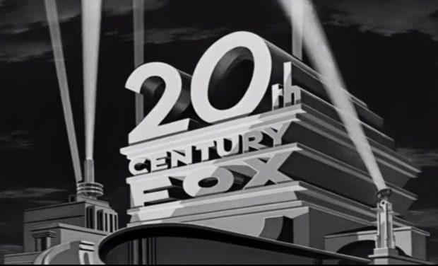 Brandul 20th Century Fox dispare după 85 de ani. Se transformă în 20th Television