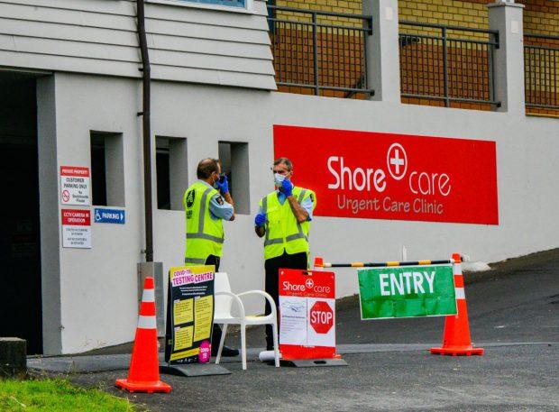 Noua Zeelandă pune Auckland în izolare totală, după 102 zile fără coronavirus. Au fost descoperite 4 cazuri noi
