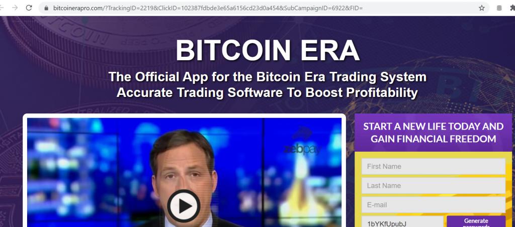 platforma de tranzacționare a etichetei albe bitcoin