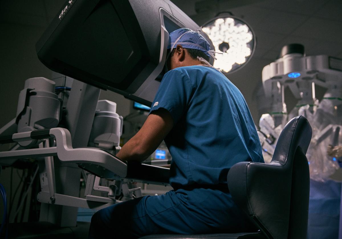 site- ul de dating pentru chirurgie pierdere în greutate