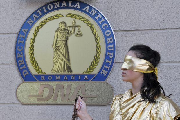 """Scandal între DNA și MAI în ancheta de la Suceava. """"Comunicarea oficială se face exclusiv de către DNA"""""""