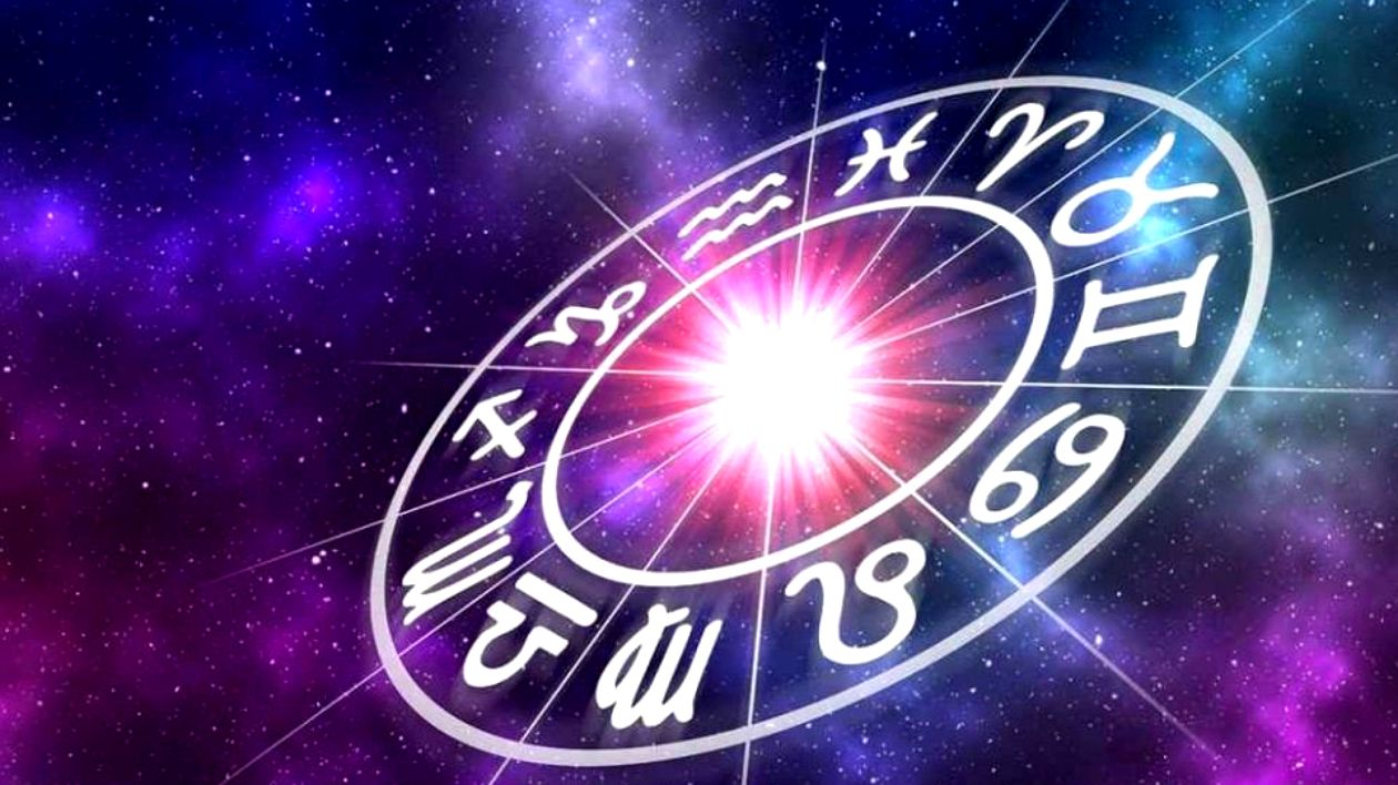 Horoscop 8 August 2020. Capricornii Trebuie Să Se Ocupe De ...  |Horoscop 8 August 2020