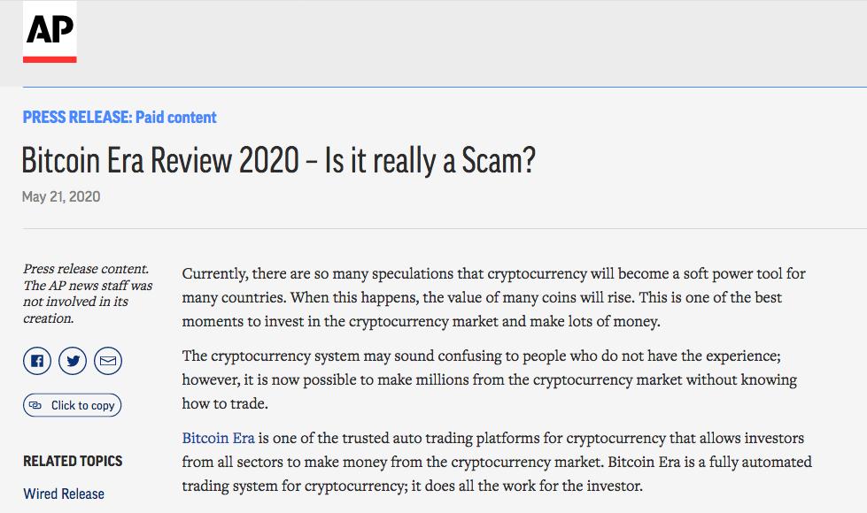 Cum să cumperi Bitcoin în Marea Britanie fără verificare