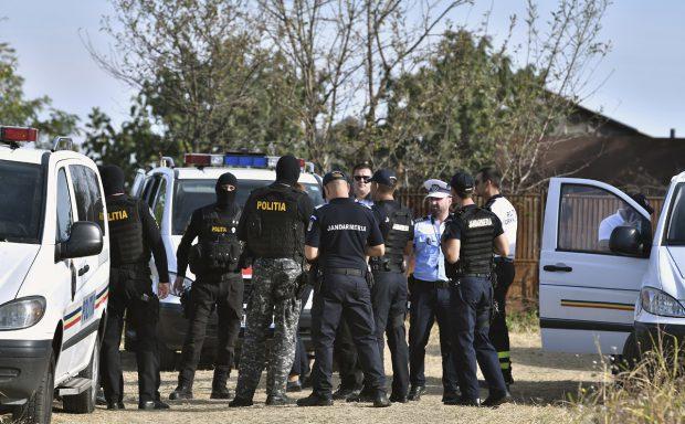 La un an de la cazul Caracal, MAI nu a reglementat căutarea persoanelor dispărute. Un proiect prevede că după 7 ani poliția închide dosarul