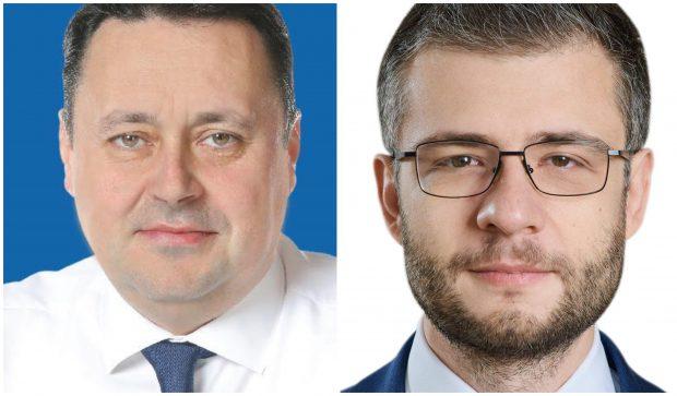 EXIT POLL Ploiești | Rezultate alegeri locale 2020 | Cine ar putea câștiga Primăria Ploiești