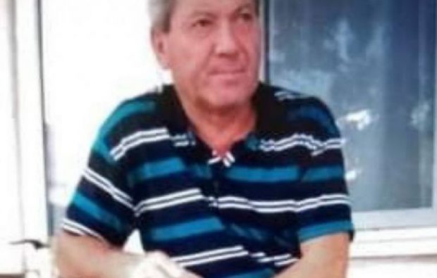 Un vasluian căutat patru luni de familie, găsit la morga din Ploiești după ce a apărut decedat în sistemul electoral. Pe cine acuză familia bărbatului