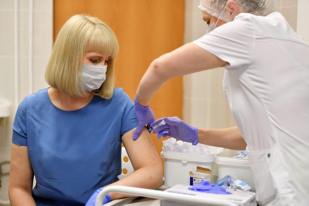 VIDEO Ministerul Sănătăţii a cumpărat 3 milioane de doze de vaccin antigripal, dublu faţă de anul trecut. Cum vor fi distribuite și cine are prioritate