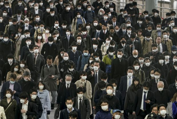 Țări din întreaga lume, lovite de o creștere a numărului de îmbolnăviri. Lecțiile învățate după primul val epidemic