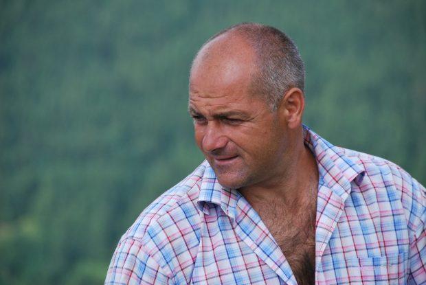 Noul preşedinte al  Consiliului Judeţean Caraş-Severin, infectat cu Covid-19. Dunca a avut zeci de întâlniri în ultimele zile