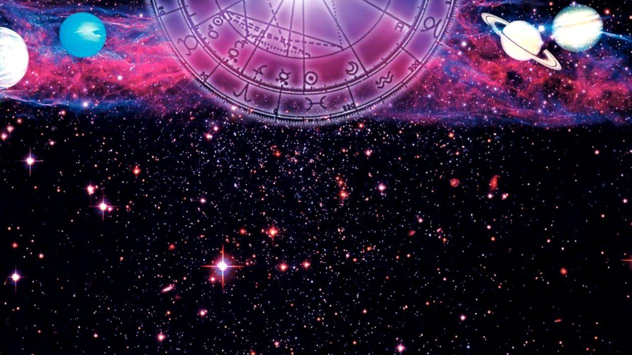 Horoscop 13 octombrie 2020. Zi tensionată pentru tauri  |Horoscop 21 Octombrie 2020