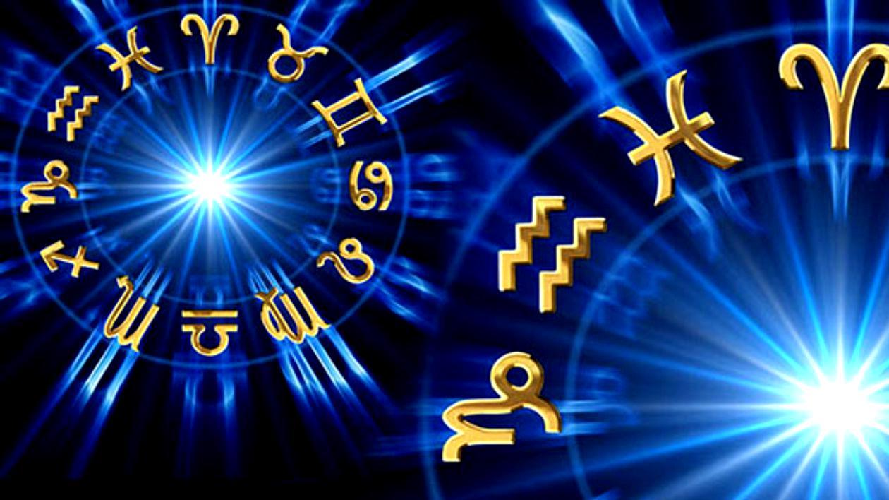 Horoscop 21 octombrie 2019. Curaj, iubire fără limite şi o ...  |Horoscop 21 Octombrie 2020
