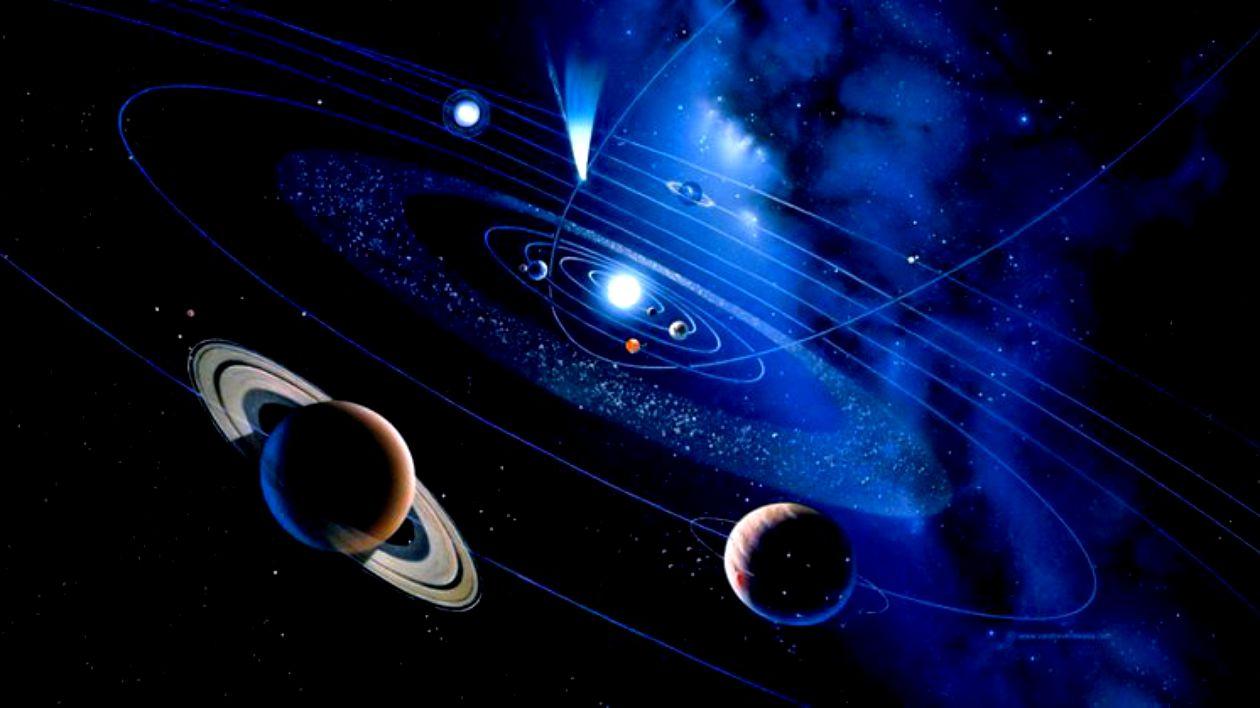 Horoscop octombrie 2020. Se anunță noi începuturi pentru ...   Horoscop 26 Octombrie 2020