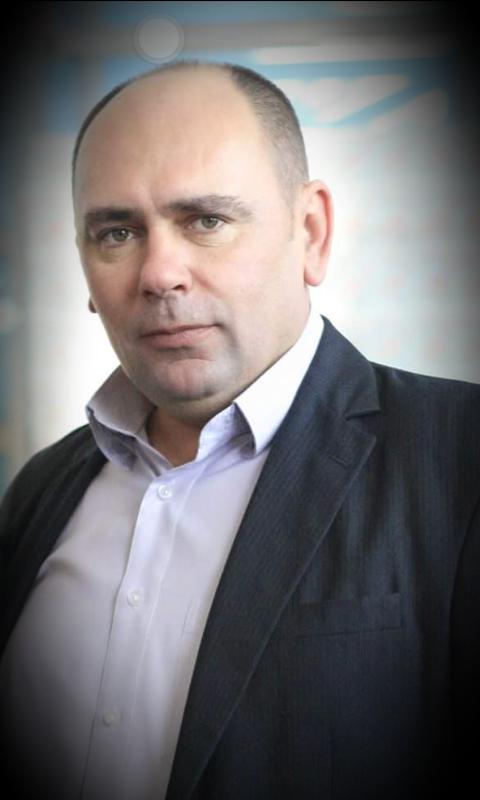"""Un alcalde rumano de la diáspora derrota a la oficina por un solo voto y declara la guerra a Lehmite: """"La pereza es una condición común, por lo que, por supuesto, ¡todo tiene que cambiar!"""""""