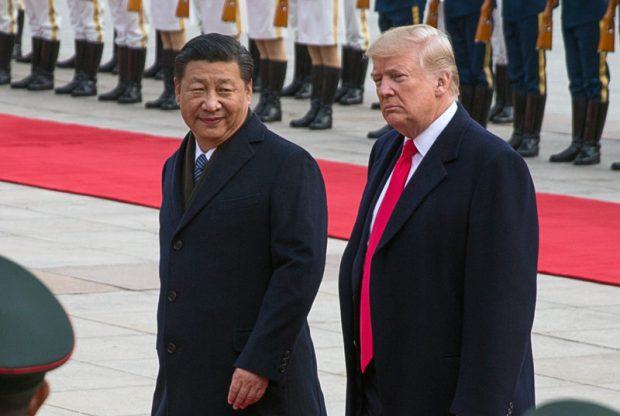 China este ameninţarea secolului, acuză consilierul pentru securitate al lui Donald Trump
