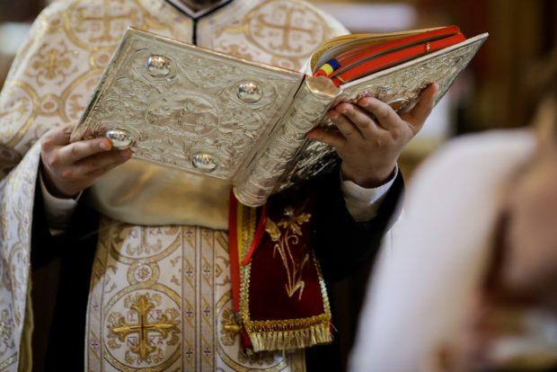 Acatistul Sfintei Ecaterina – ce rugăciune este bine să citești