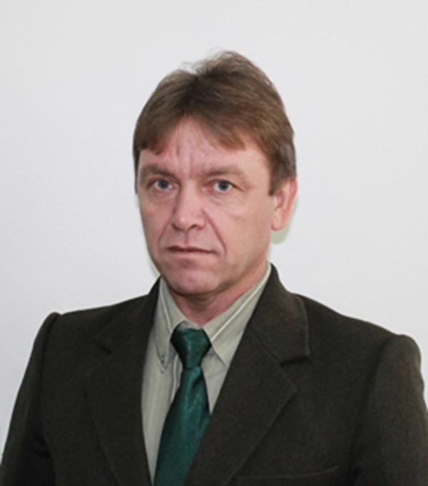 UNDE SE DUC BANII DE MEDIU. Un șef din Romsilva primește, prin asociația lui, bani europeni pentru pădurea pe care oricum ar trebui să o ocrotească