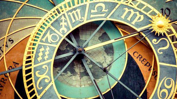 Horoscop 23 noiembrie 2020. Taurii au parte de o pauză adevărată, care îi poate ajuta să se refacă