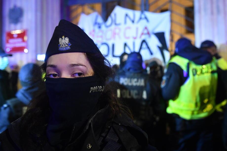 protest-varsovia-3.jpg