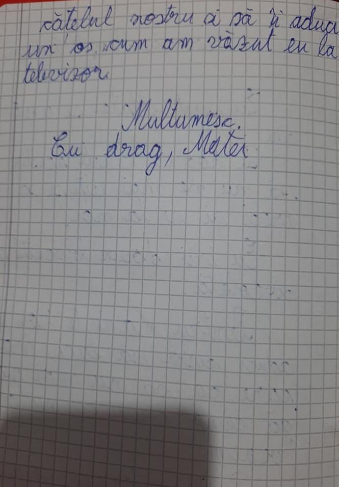 scrisoare-matei-2-1.jpg
