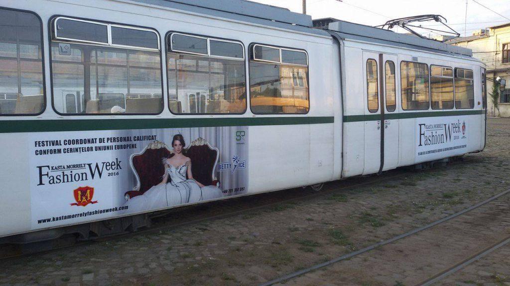 Două organizații pentru tineri din Iași sunt, de fapt, un centru de abuz sexual și tortură! Virginitatea e condiția de aderare