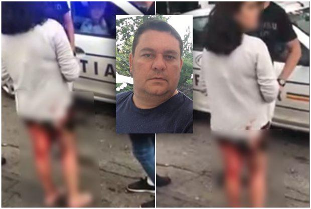 """Adjunctul DGASPC Galați revine în funcție, deși în 2019 a demisionat după ce a afirmat că o fată violată a făcut, de fapt, """"sex consimțit"""""""