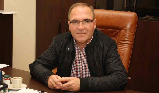 Primarul oraşului Bragadiru, condamnat la 4 ani şi 4 luni de închisoare cu executare