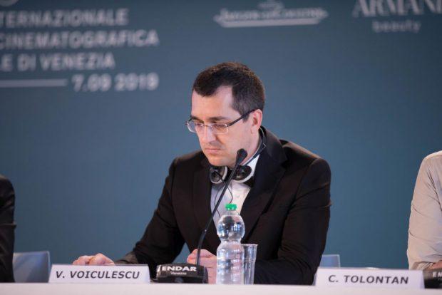 Vlad Voiculescu, despre măsurile pentru redeschiderea școlilor: Vaccinarea personalului din învățământ și testarea elevilor