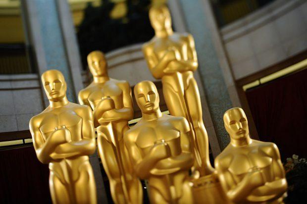 """Gala Oscar, difuzată live pe platforma Voyo. Documentarul """"Colectiv"""" e nominalizat la două categorii"""