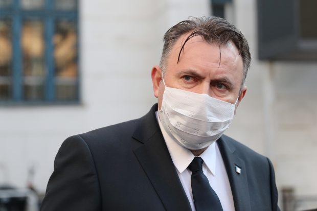Nelu Tătaru: Vom avea valuri COVID până ce vom fi imunizați măcar 70%