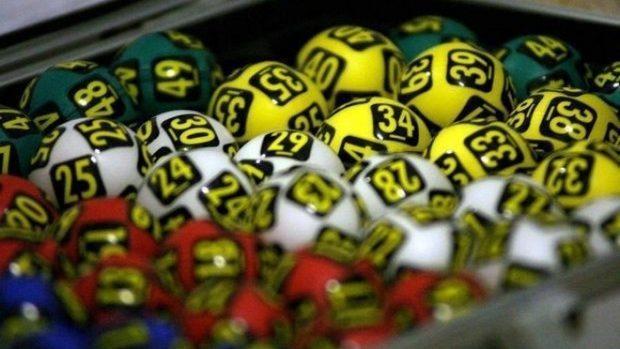 Rezultate loto, duminică, 28 februarie. Care sunt numerele câștigătoare