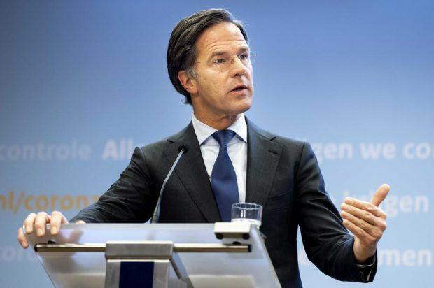 Deutsche Welle: Mii de familii, executate silit din cauza unei greșeli a fiscului olandez