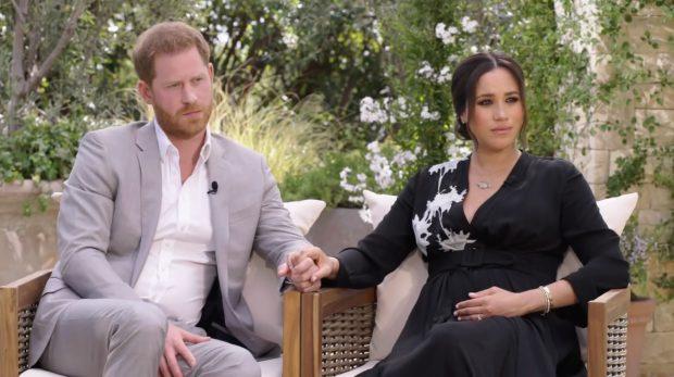 """Prințul Harry și Meghan Markle vor avea o fetiță: """"Ce putem cere mai mult?"""""""