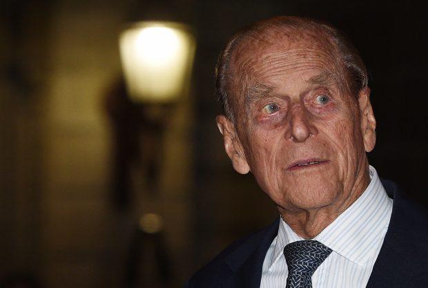 Palatul Buckingham a făcut publică lista persoanelor care vor participa la funeraliile prințului Philip