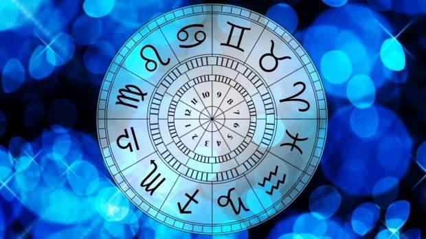 Horoscop 18 mai 2021. Săgetătorii trebuie să fie atenți la mesajele adresate de partenerii de cursă lungă