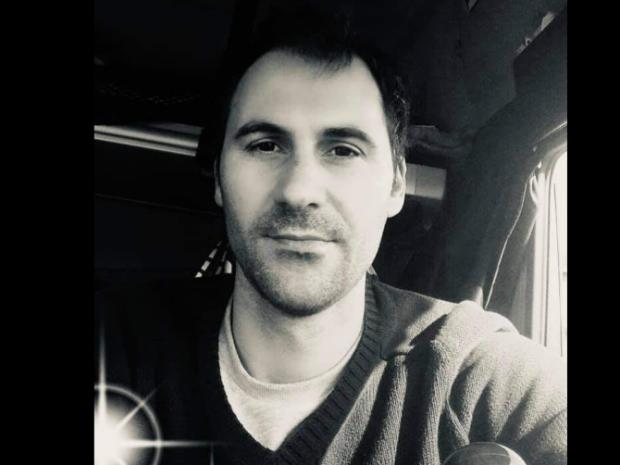 Un şofer român de TIR a fost ucis cu o sabie într-o parcare din Franţa, sub ochii îngroziţi ai soţiei